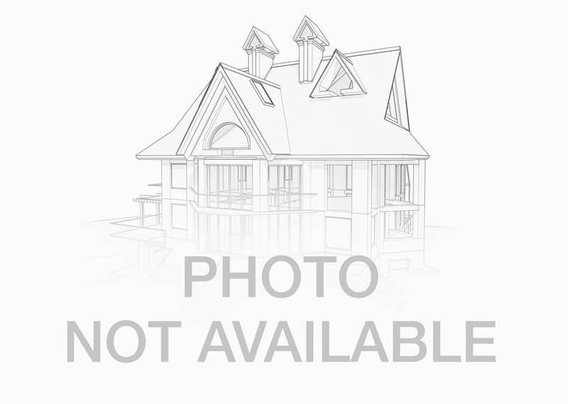 2302 council oak drive south bend in 46628 mls id 201911130 rh cressyeverett com